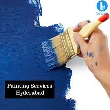best painting services in hyderabad bro4u painting services hyderabad home services handyman services in hyderabad hyderabad painting