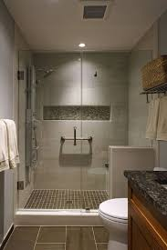 tile bathroom. Delighful Tile 40 Beige And Brown Bathroom Tiles Ideas Pictures Intended Tile Bathroom
