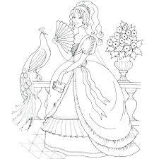 Barbie Mermaid Coloring Pages Mermaid Coloring Sheets Mermaid
