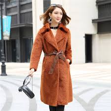 mouton coat female jacket womens jacket fur coat wool coat womens winter jackets real fur womens