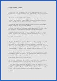 Rn Cover Letter New 15 Awesome Referral Letter Example A