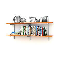 modern office interior design uktv. Modern Shelving Units Ikea Wall Mounted Book Designer Ideas . Bookshelves Design Decorating Office Interior Uktv