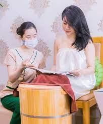 Top 3 dịch vụ chăm sóc mẹ và bé tại nhà uy tín nhất Đà Nẵng