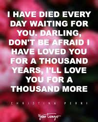 Love You Quotes Mesmerizing 48 Best 'I Love You' Quotes And Memes Of All Time YourTango