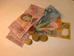 Currency Exchange Check Cashing Fees Chart How To Avoid Crazy High Currency Exchange Fees