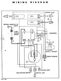 similiar electronic ignition system diagram keywords wiring loom layout