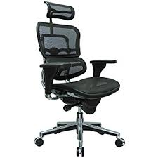 charming office chair materials remodel home. Charming Ergohuman Office Chair D43 On Wonderful Home Remodel Inspiration With Materials