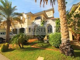garden homes frond k palm jumeirah picture1