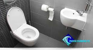 Fresno Bathroom Remodeling Bathroom Renovation Services In Fresno CA Interesting Utah Bathroom Remodel Concept