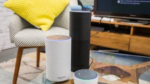 Alexa Goes Audiophile Why Amazon May Finally Be Getting