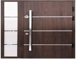 front door knobs modern. modern exterior door hardware ideas front knobs e