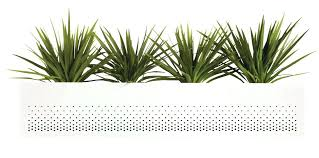 office planter boxes. dexion office has released a new range of storage cabinets providing flexible solutions the g3 planter boxes
