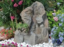 Fontana Cascata Da Giardino : Ruscalli giardinidacqua cascate laghetti ornamentali giardino