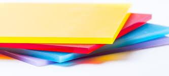 how to paint plexiglas