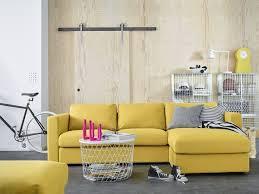 ikea vimle soffa med schaslong