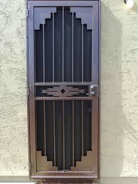 security front doorssecurity front doors for homes  kapandate