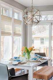 breakfast area lighting. Breakfast Area Lighting. Orb Shaped Fixtures Are All The Rage...see Great Lighting E