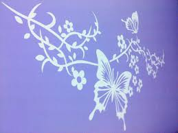 Small Picture The Wall Decal blog Finding the perfect wall decal design for