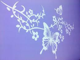 bedroom wall stickers mumbai india