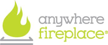 Indoor Fireplaces  Empire City Fireplaces U0026 Outdoor LivingFireplace Brands