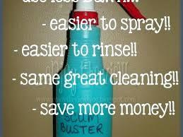 homemade shower cleaner dawn vinegar magic homemade shower cleaner shines cleans and disinfects tubs tile homemade