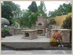 furniture patio deck grills fireplaces outdoor living benson stone co rockford il furniture patio deck