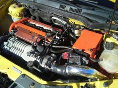 chevrolet cobalt ss by hhr panel man chevybuilds net 2006 chevy cobalt ss s c