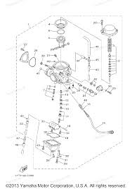1995 gmc yukon wiring diagram free download wiring diagrams