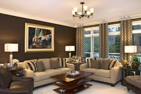 Living Room : Living Room Ideas The Ultimate Inspiration Resource ...