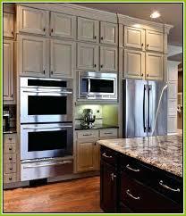 kitchen cabinet resurfacing kit kitchen cabinet refacing kits good do it yourself cabinet refacing rustoleum kitchen