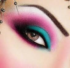 مكياج اللون الوردي Images?q=tbn:ANd9GcQk0Fighi4dk9CA10uTDDXMTdeyUG7BwLcpv7BTj0q0VRROYQZC