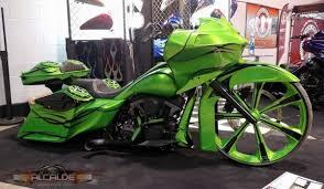 custom motorcycle painting graphics alcalde customs