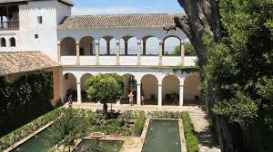 Small Picture Garden Design Garden Design with Mediterranean garden design ugt