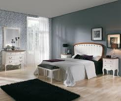 Weiße Möbel Dekor Schlafzimmer Betten Deutsche Dekor 2018 Schlafzimmer Weiße Möbel Online Kaufen