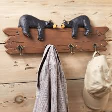 Black Wood Coat Rack Coat Racks Coat Trees 77