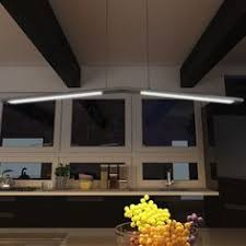 coronet lighting ls3. coronet - ls4 led dlc listed. available as individual fixtures or with end and intermediate units for mounting in continuous rows. removing endpl\u2026 lighting ls3 d