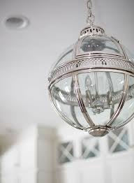 Attractive Restoration Hardware Victorian Hotel Pendant Lighting Is Restoration  Hardware Victorian Hotel Pendant | Decoration,Designing,Interior Dedigning  | Pinterest ...