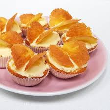 Gluten Free Butterfly Cakes Cakes Recipes Freee