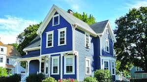 stunning cost to paint house exterior photos interior design