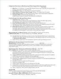 Fitness Instructor Resume Stunning Accomplishment Statements Resume Luxury Fitness Trainer Resume