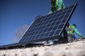 Solar Panel Lights Walmart Walmart Is Suing Tesla Linkedin