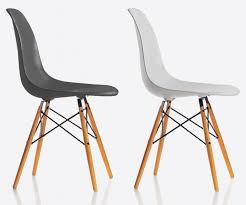 Eames Furniture Design