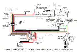 yamaha wiring diagram outboard the wiring diagram yamaha 40 hp 2 stroke wiring diagram digitalweb wiring diagram