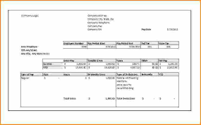 create paycheck stub template free 7 fake pay stub generator secure paystub