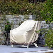 extra large outdoor furniture covers. full size of furniture lawn chair covers also top patio home design large very extra outdoor c