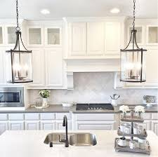 pendant lighting kitchen. Sophisticated Kitchen Pendant Lighting | Home Gallery Idea .