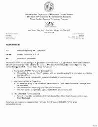 Resume Sample Medical Billing Specialist New Medical Coding Resume