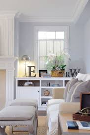 Pale Blue Living Room The 38 Best Images About Cape Cod On Pinterest Vineyard Cape