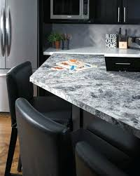 ideas formica marble countertops or gray granite laminate countertop 33 calacatta marble formica countertops