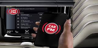 <b>Fm Transmitter Car</b> 2.1 – Apps on Google Play